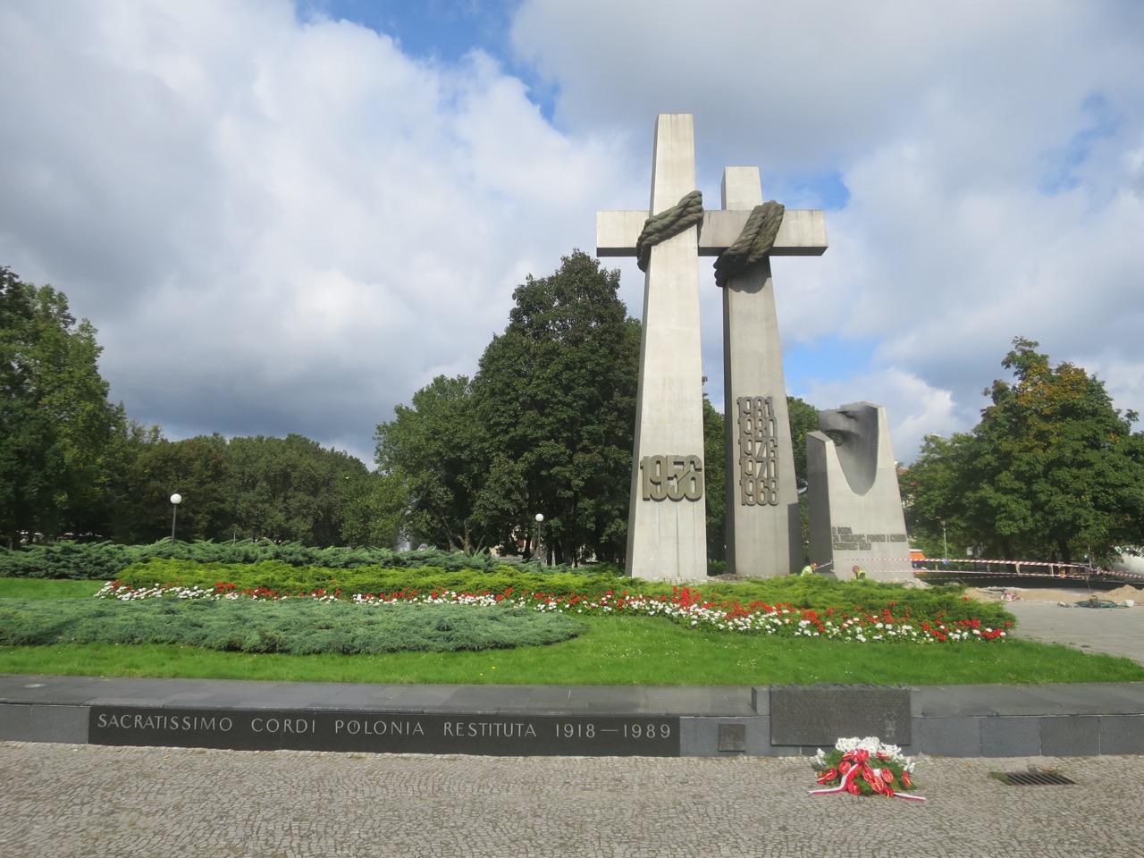 Poznan 1 09