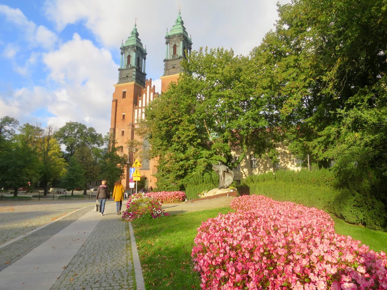 Poznan 1 11