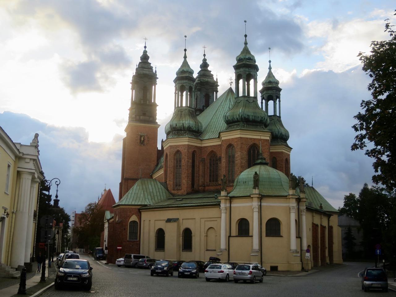 Poznan 1 12