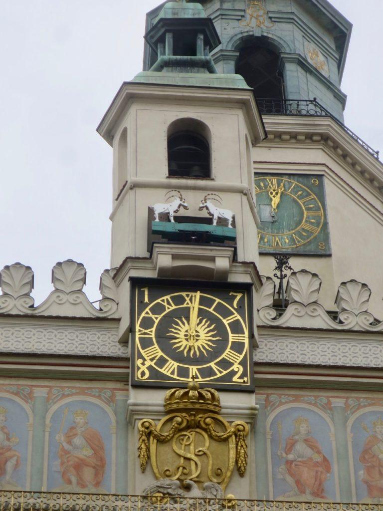 Poznan 1 21