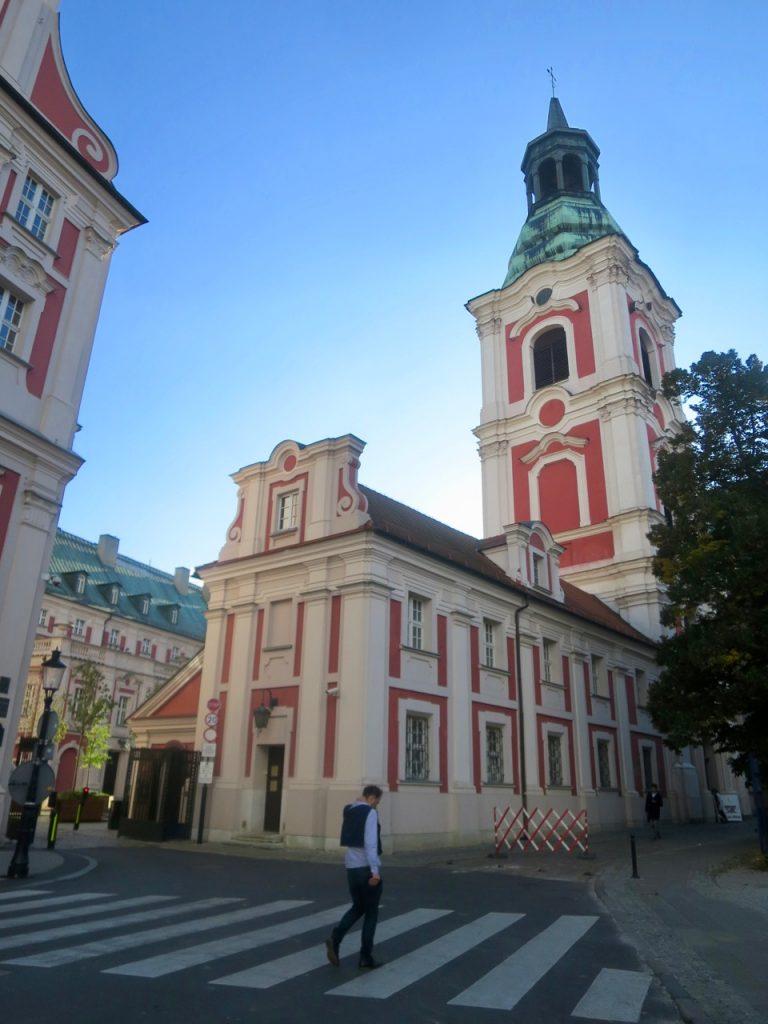 Poznan 1 23