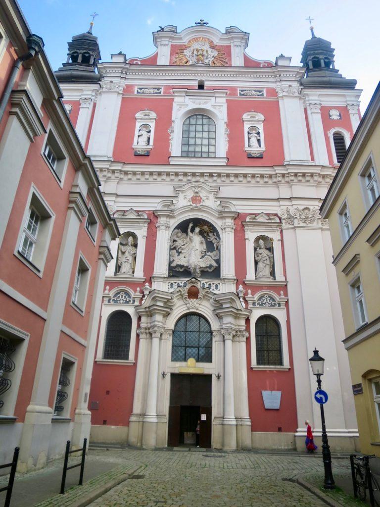 Poznan 1 24