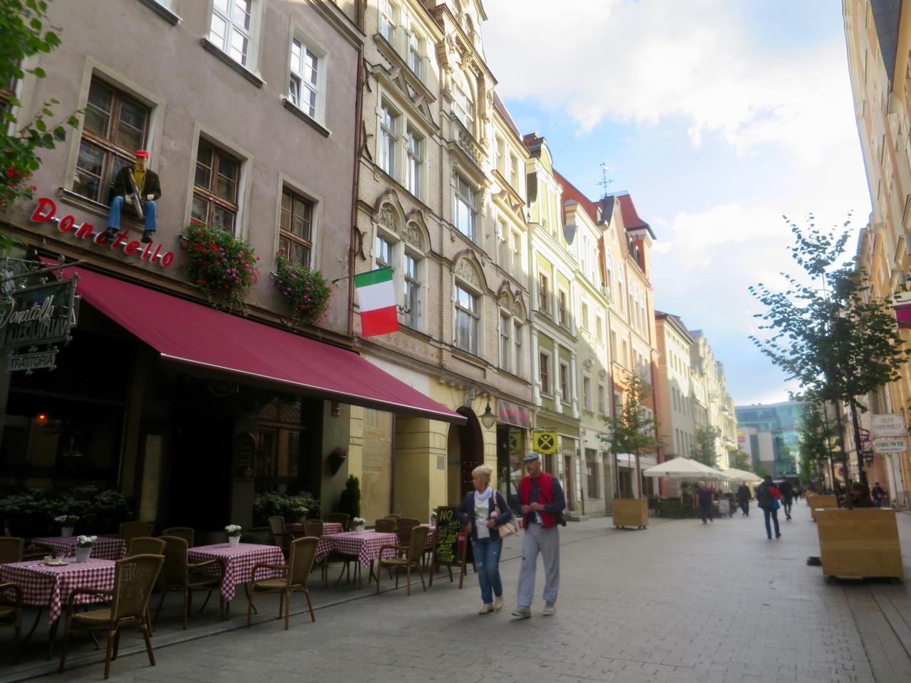Poznan 1 33