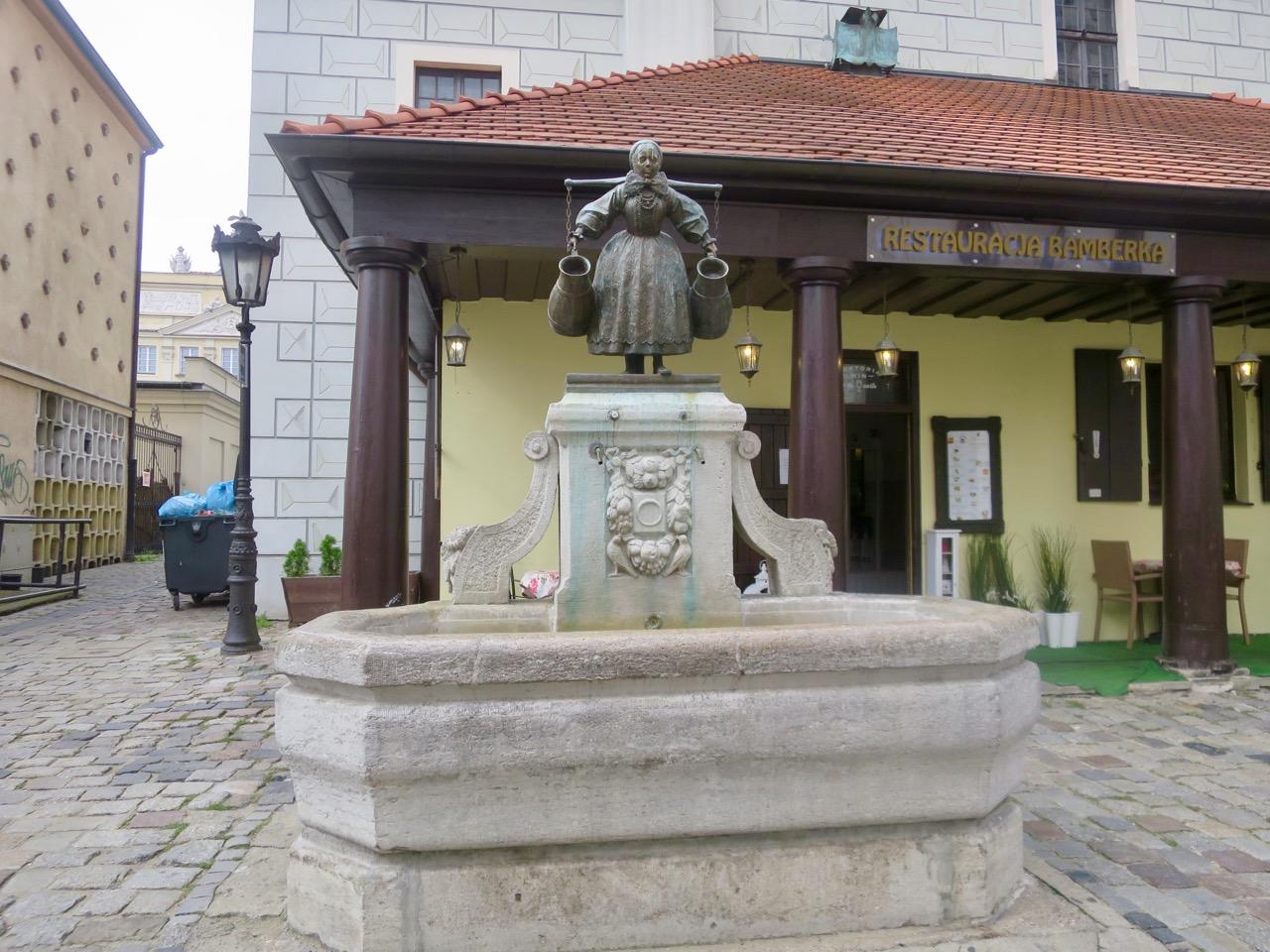 Poznan 1 35
