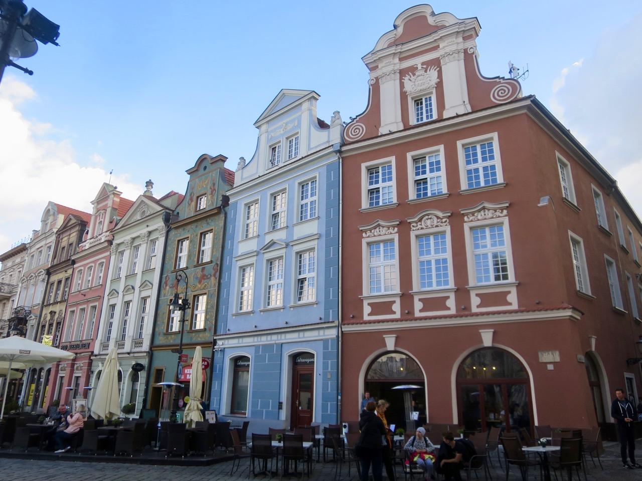 Poznan 1 39