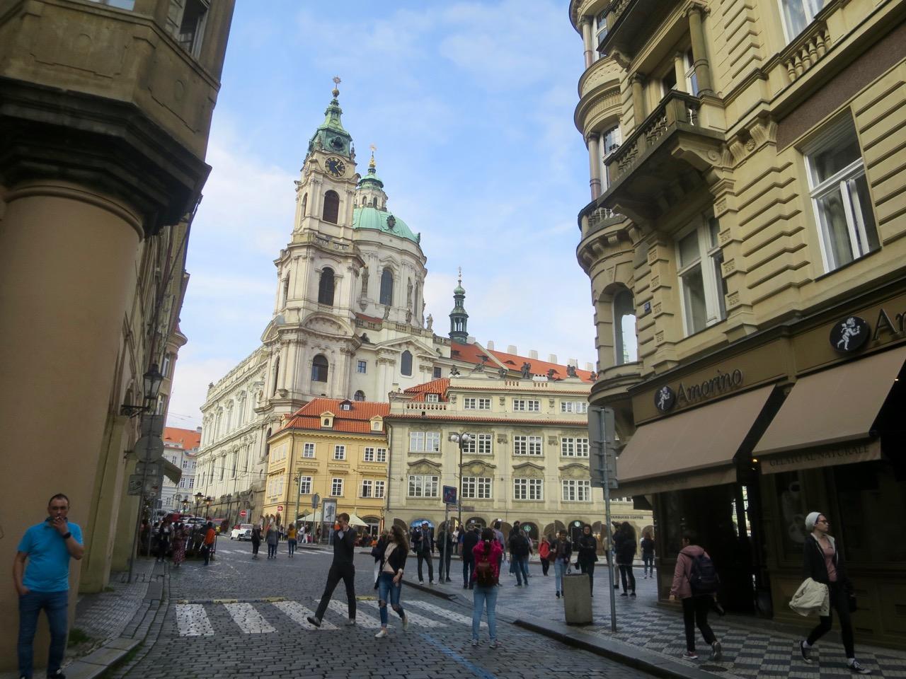 Praga 1 03