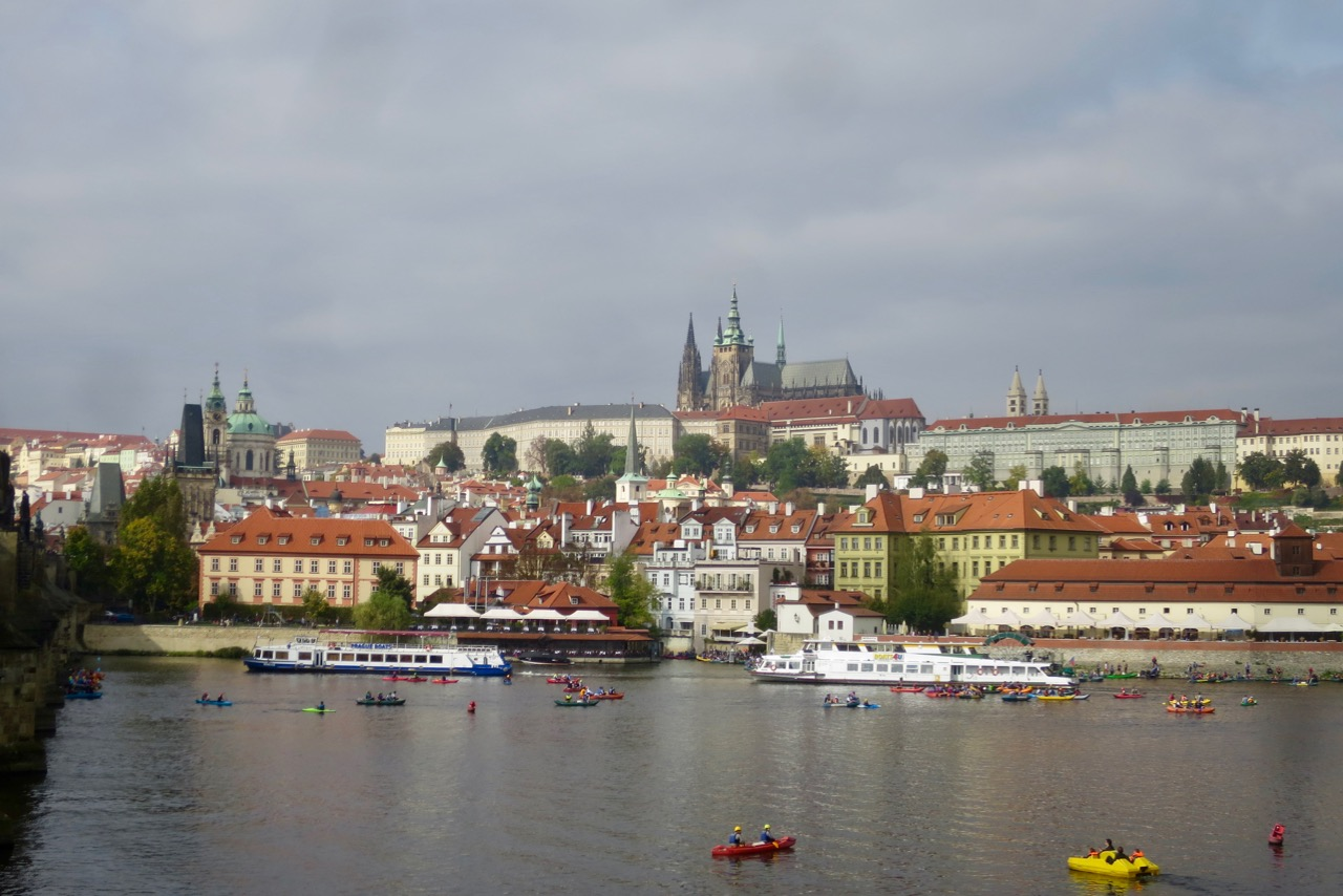 Praga 1 07