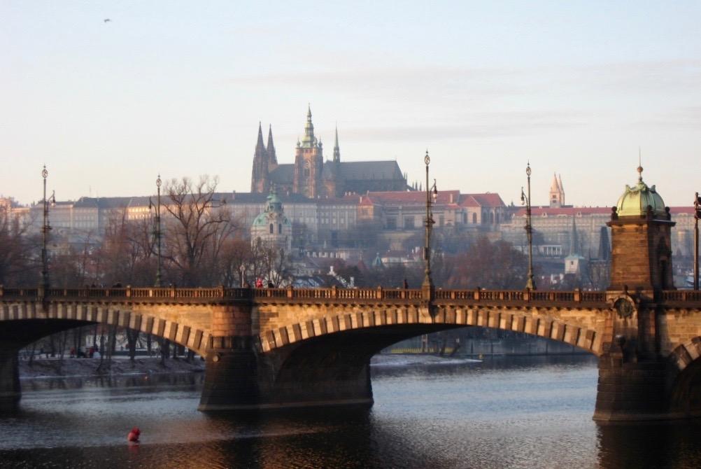 Praga 1 08