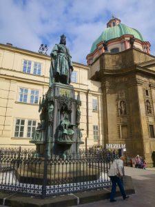 Praga 1 10