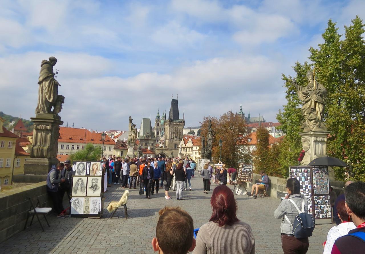 Praga 1 11