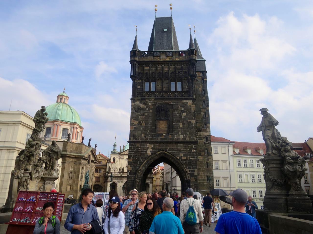 Praga 1 12