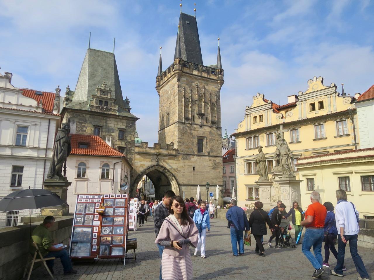 Praga 1 13