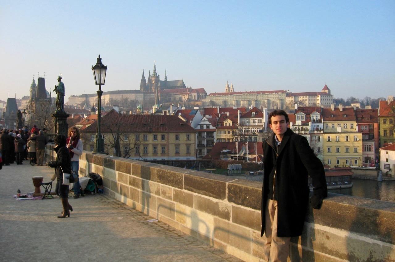 Praga 1 14