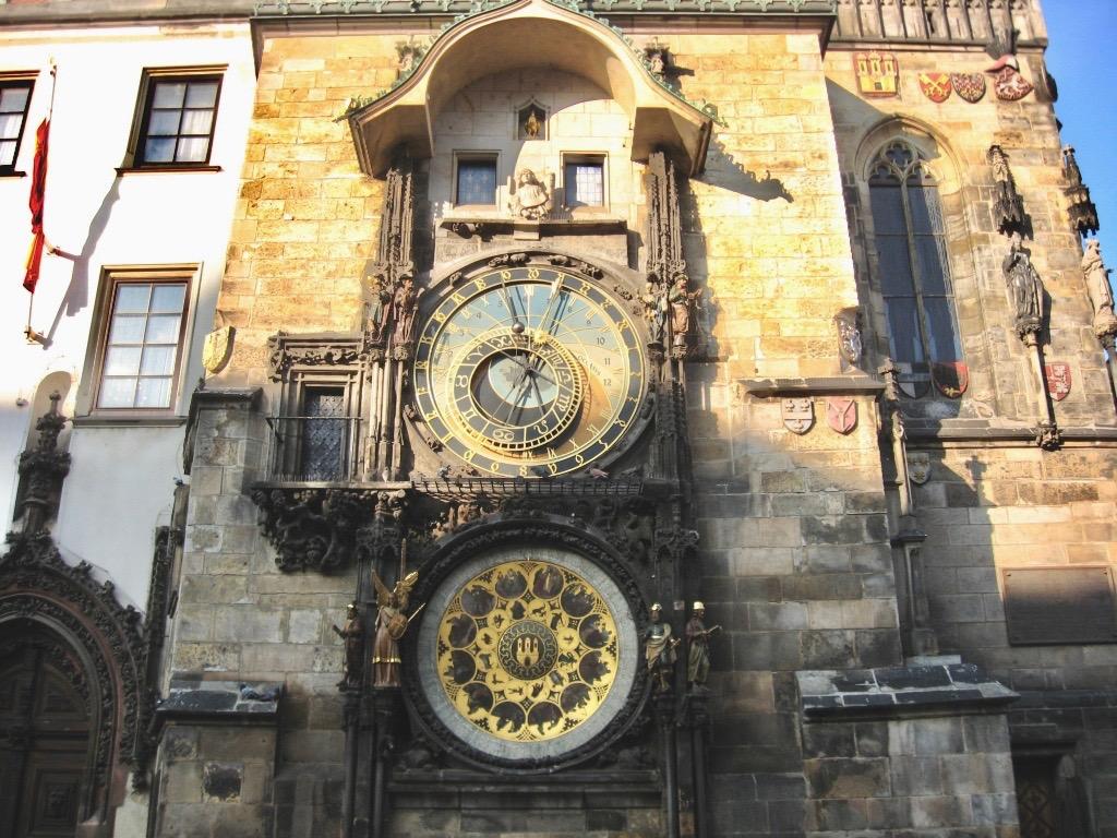 Praga 1 15