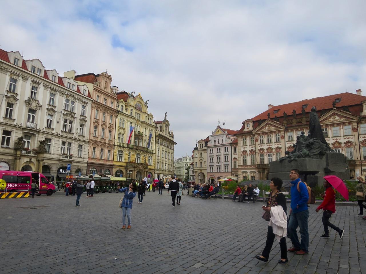Praga 1 16
