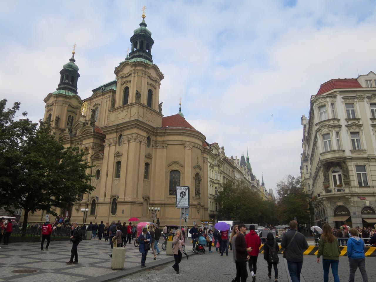 Praga 1 18
