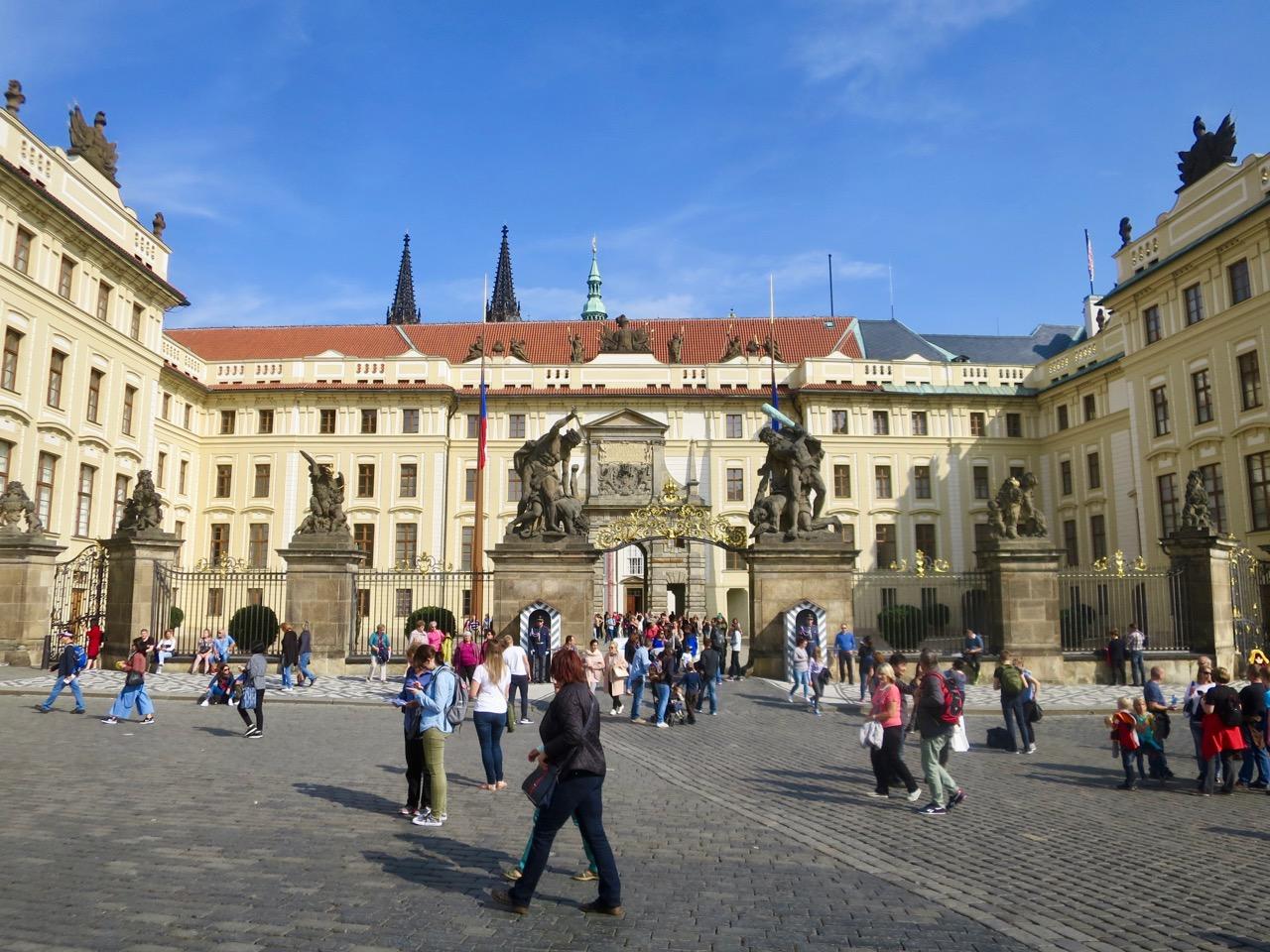 Praga 1 28