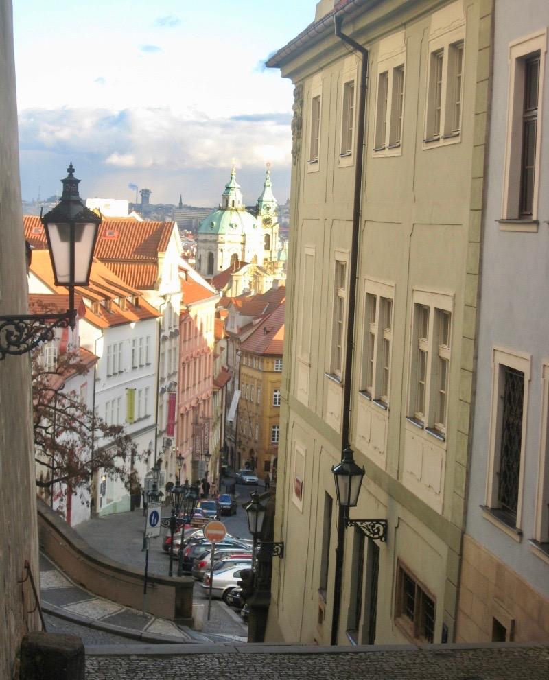 Praga 1 30