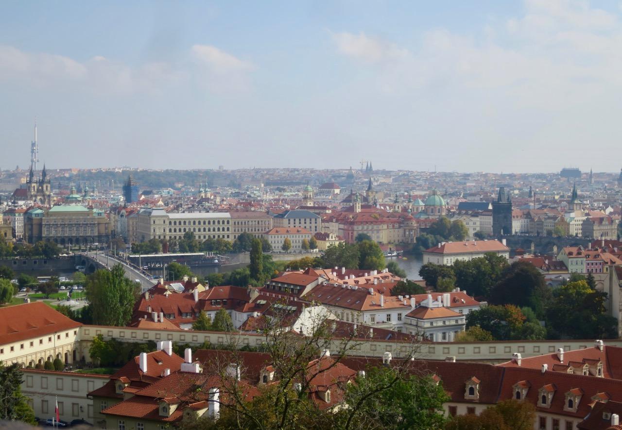 Praga 1 34