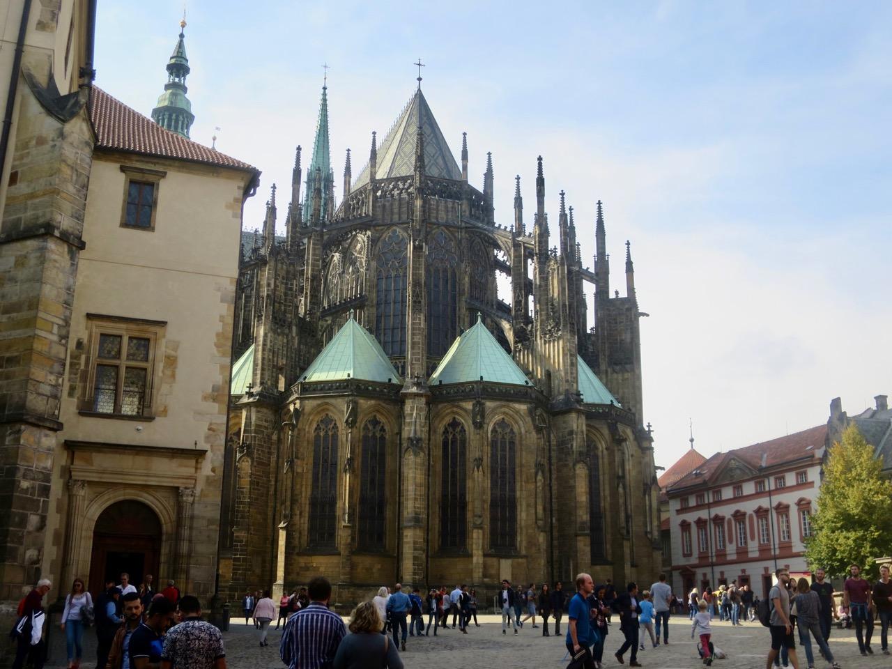 Praga 1 35