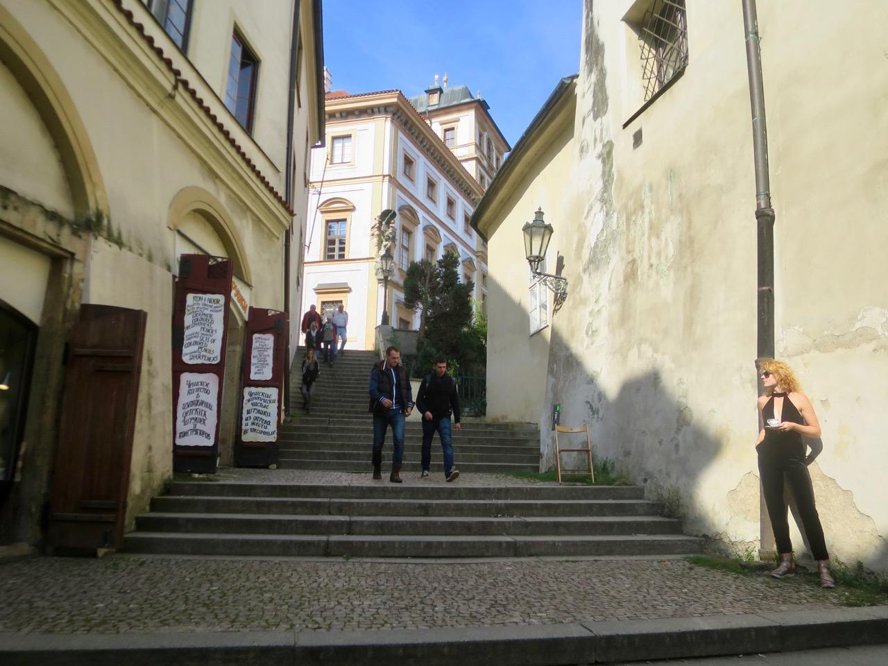 Praga 1 38