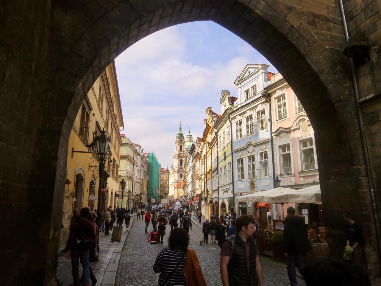 Praga 1 42