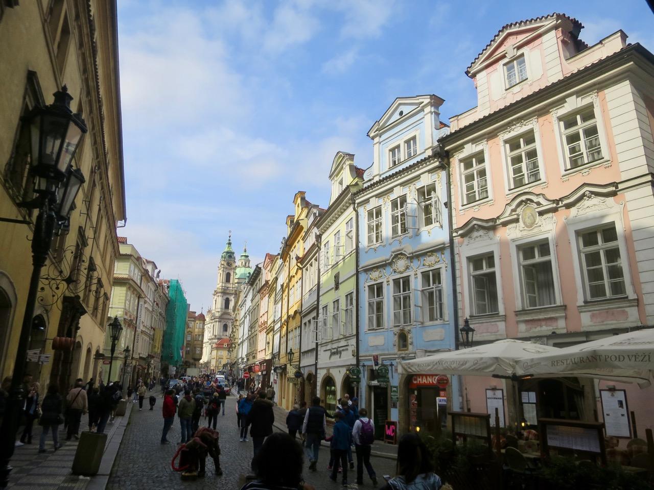 Praga 1 43