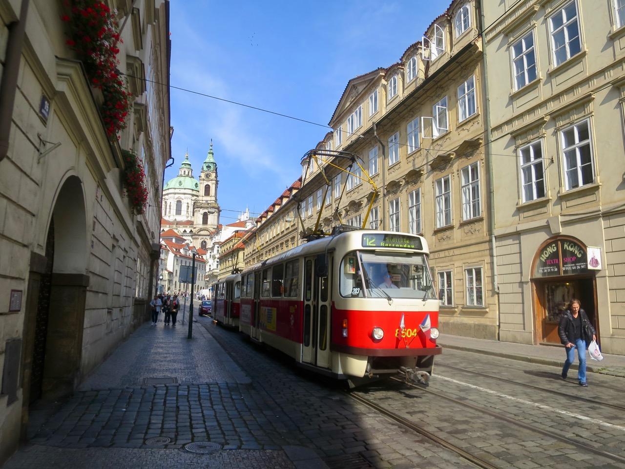 Praga 1 45