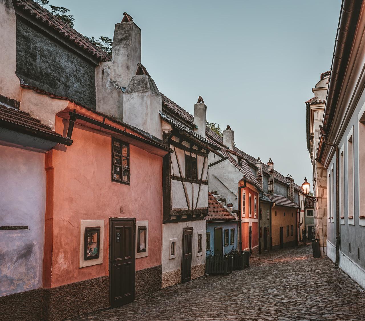 Praga 1 46