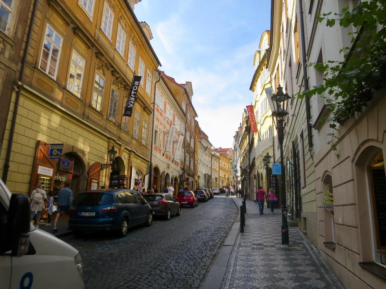 Praga 2 03
