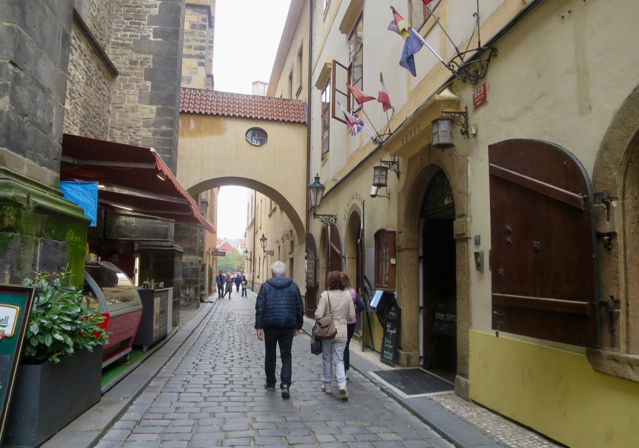 Praga 2 04