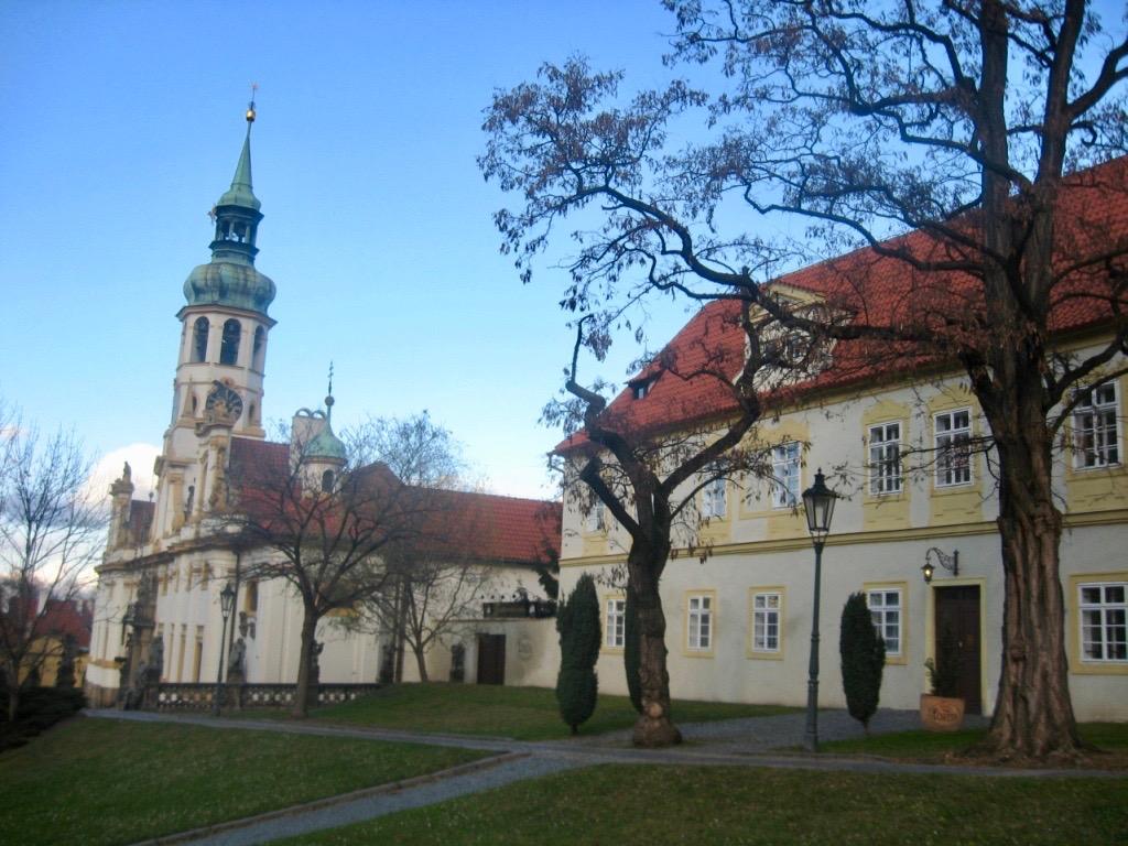 Praga 2 26