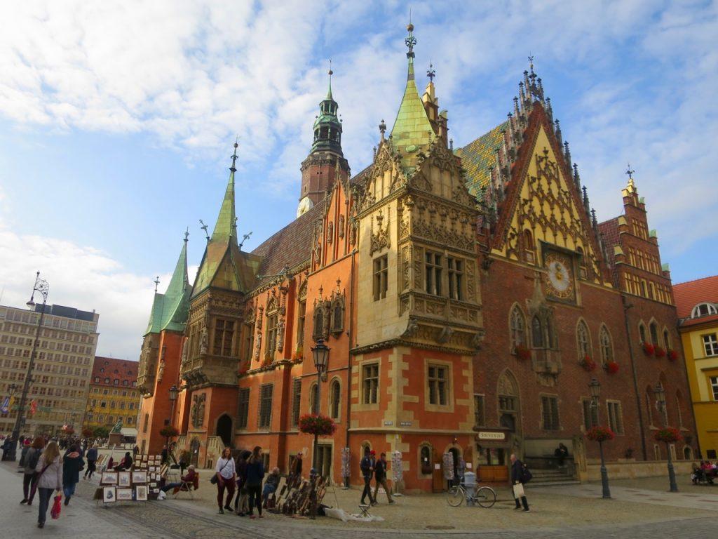 Wroclaw 1 01