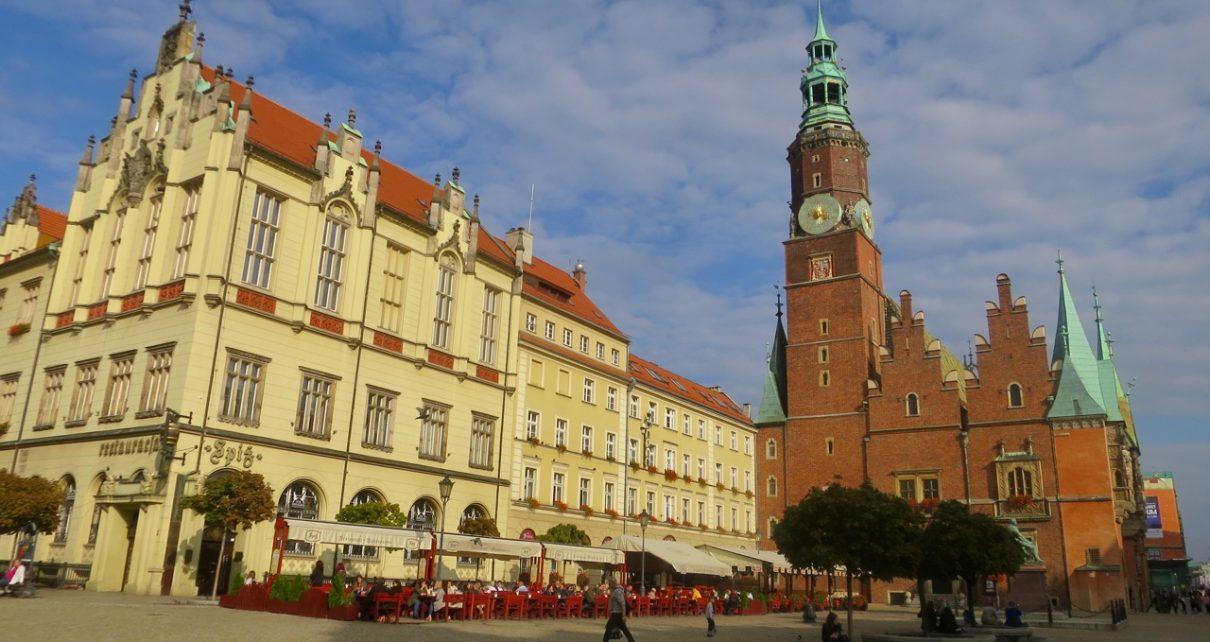 Wroclaw 1 01b
