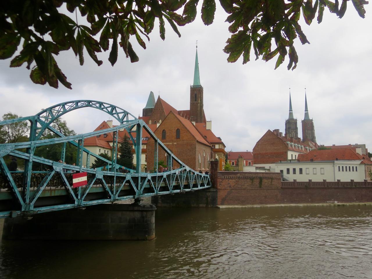 Wroclaw 1 02