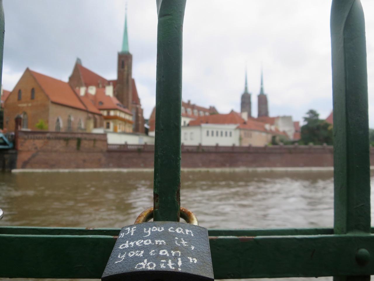 Wroclaw 1 03