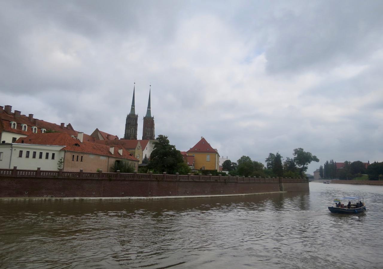 Wroclaw 1 04