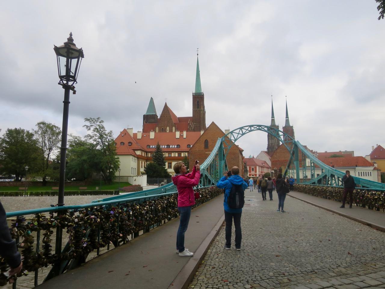 Wroclaw 1 05