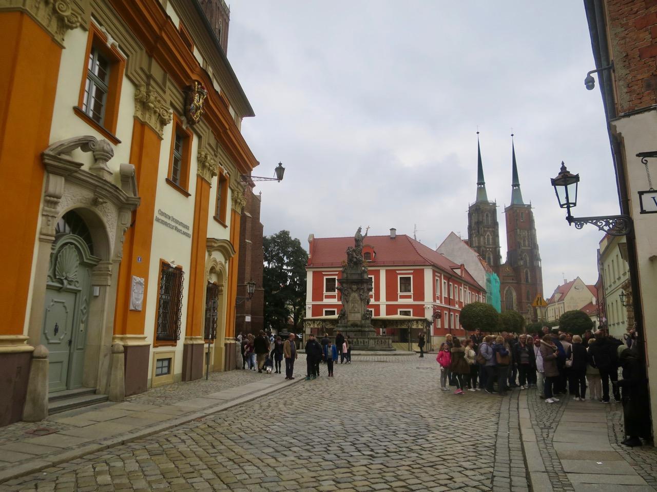 Wroclaw 1 06