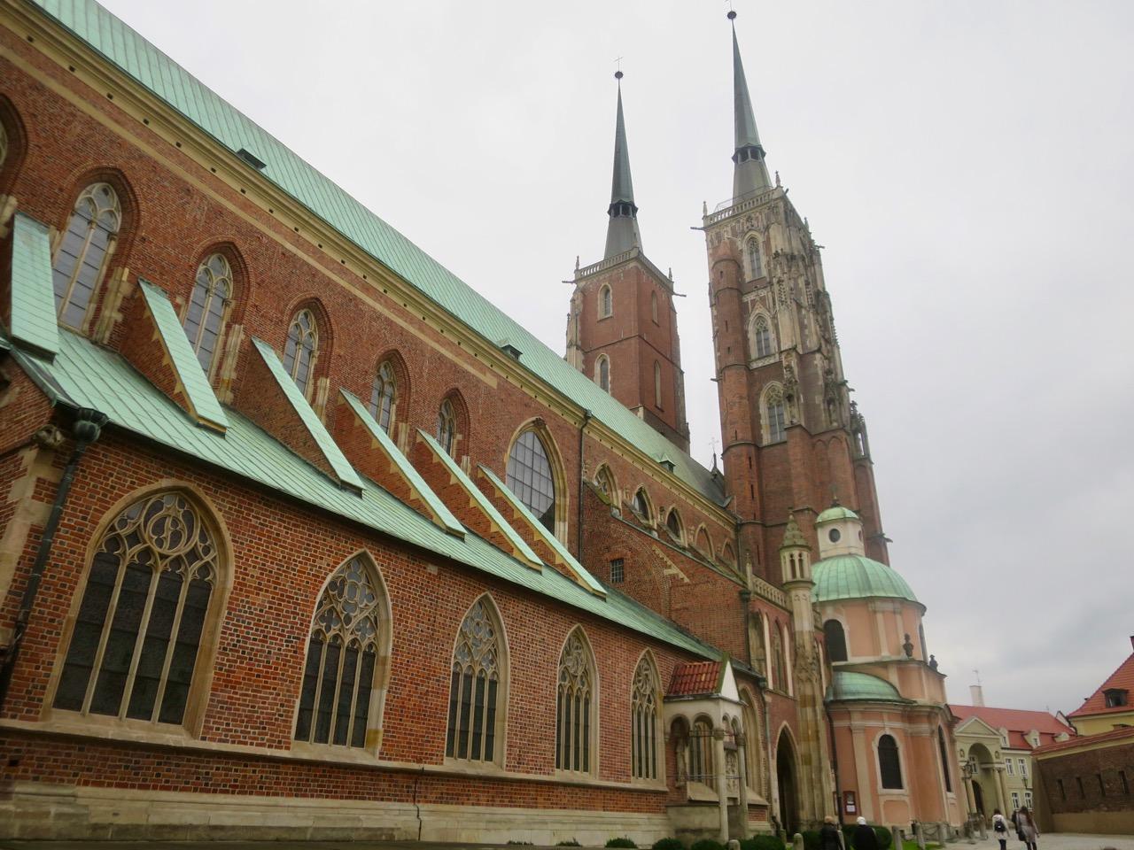 Wroclaw 1 07