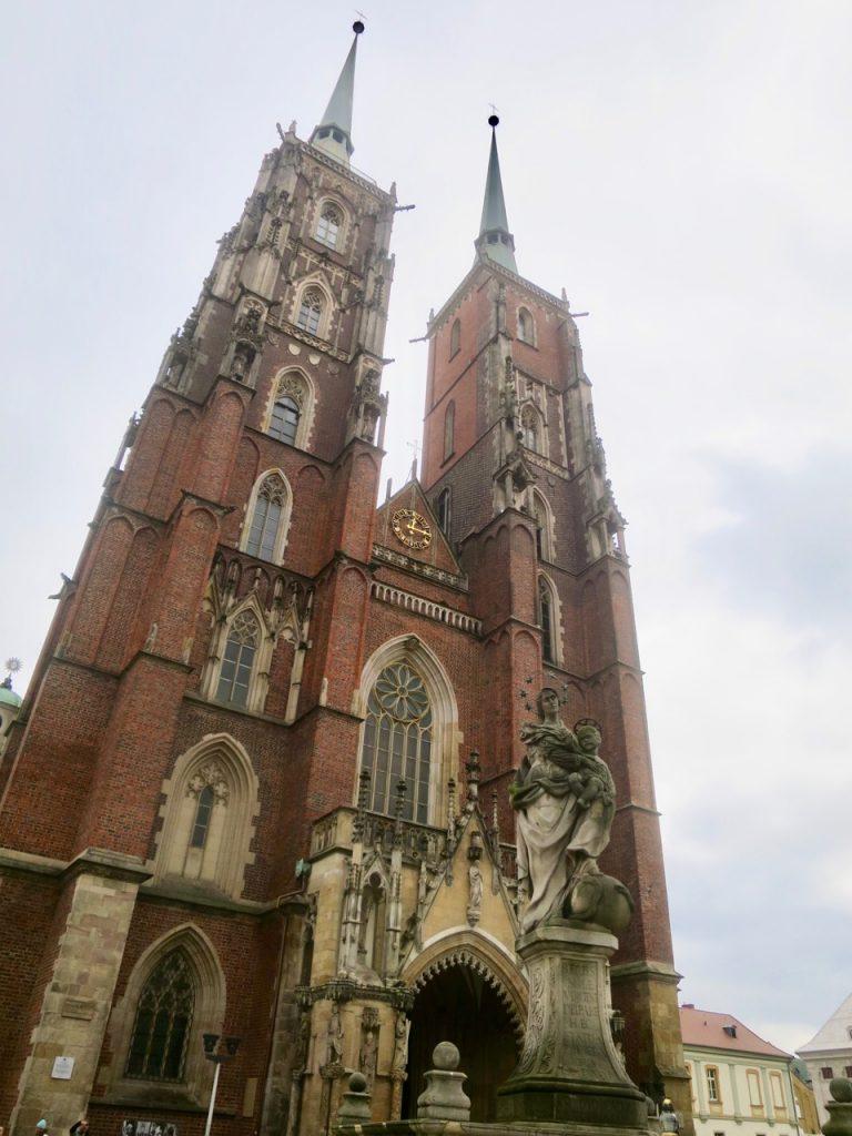 Wroclaw 1 08