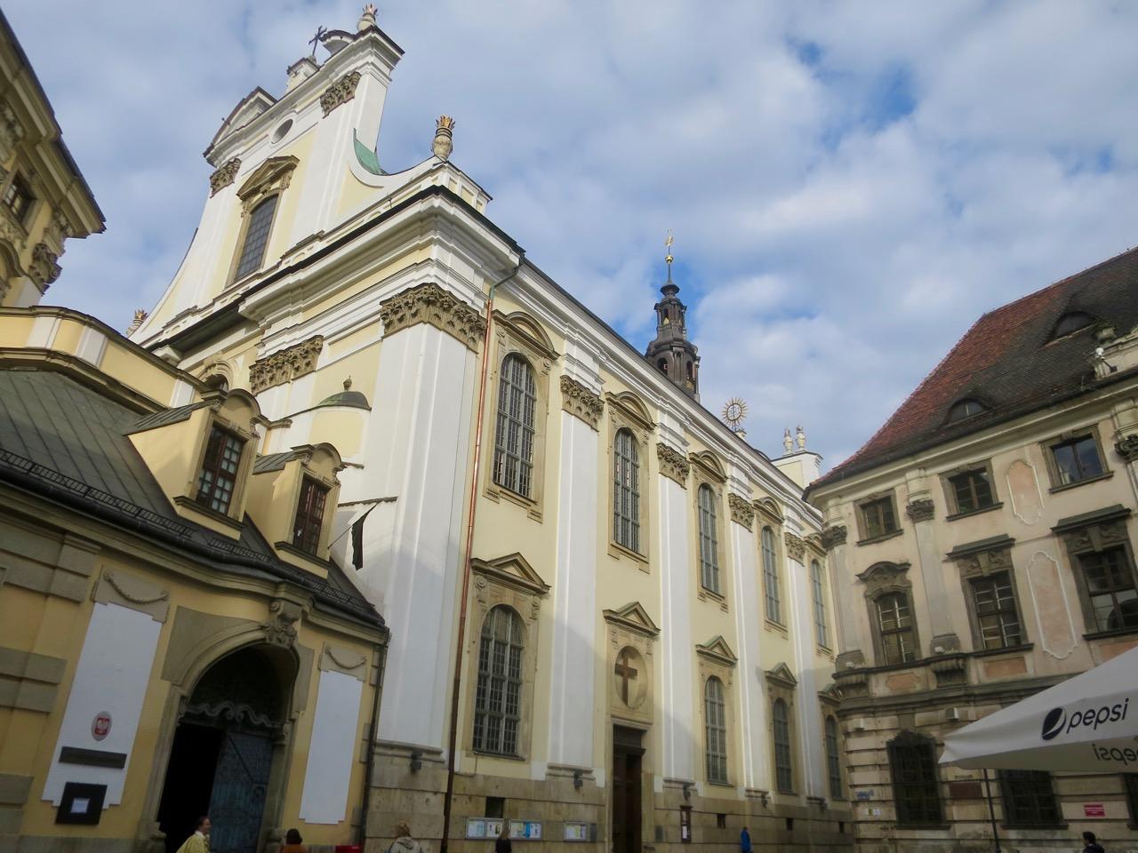 Wroclaw 1 10b