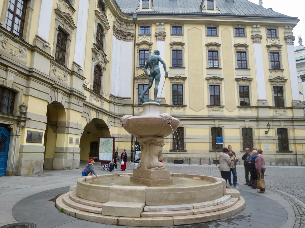 Wroclaw 1 15