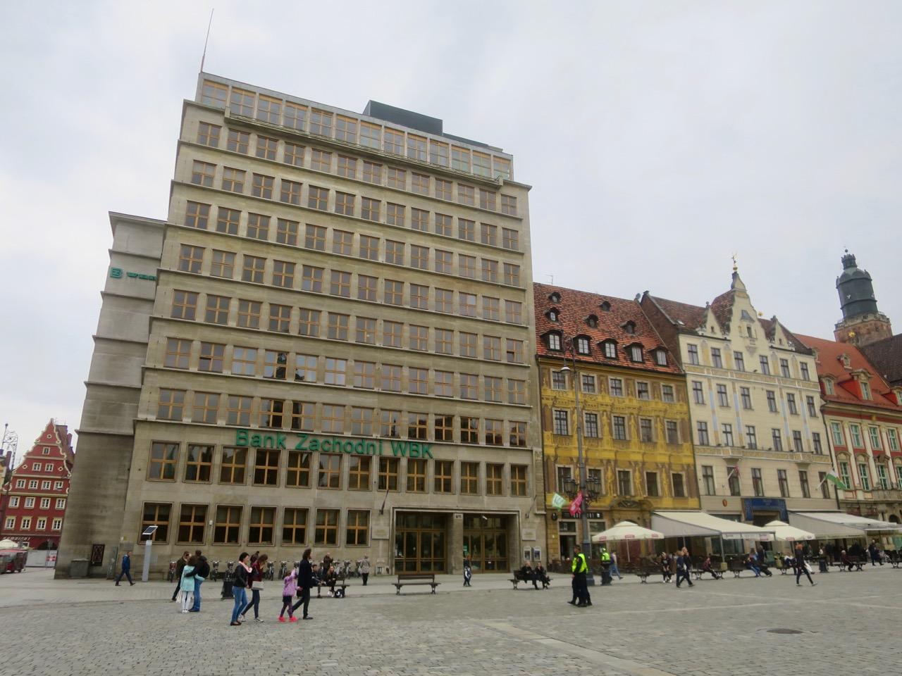 Wroclaw 1 17