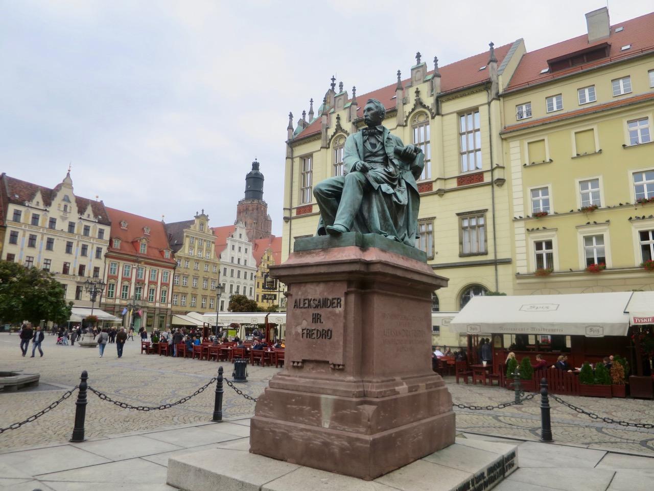 Wroclaw 1 18