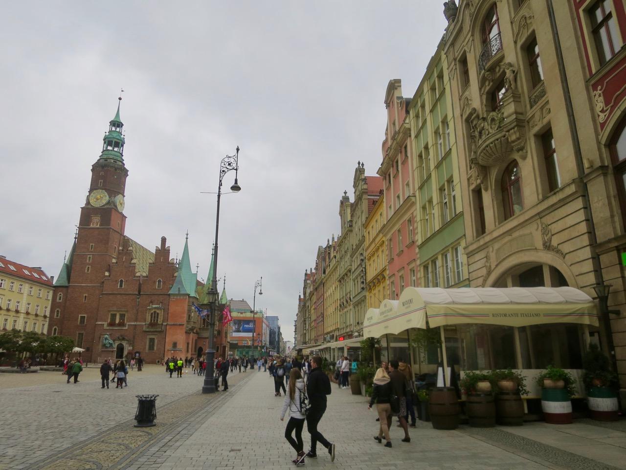 Wroclaw 1 19
