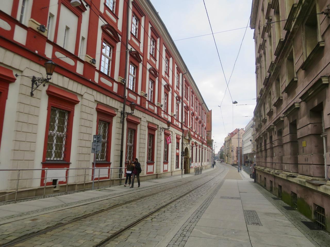 Wroclaw 1 20