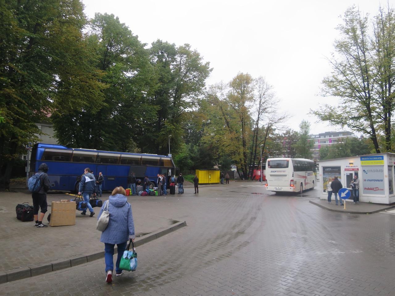 Wroclaw 1 21