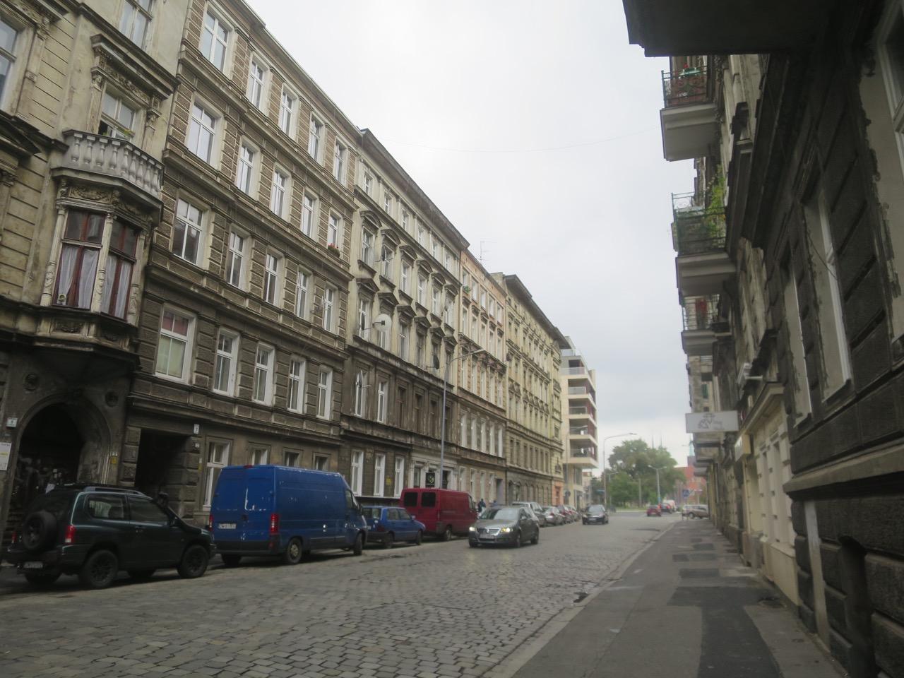 Wroclaw 1 22