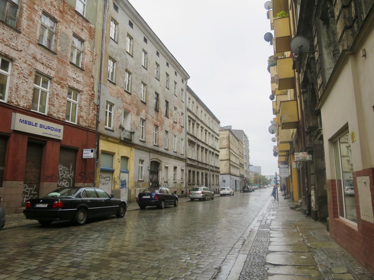 Wroclaw 1 24